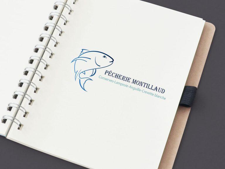 Pêcherie Montillaud