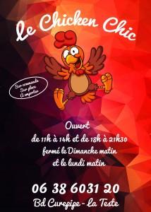 flyers chicken chicdernierjpg-01
