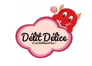 logo-definitif2