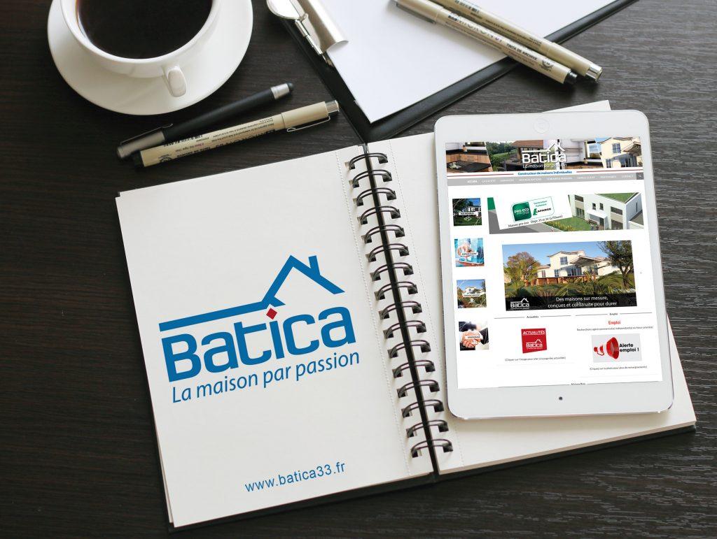 batica2-1024x771