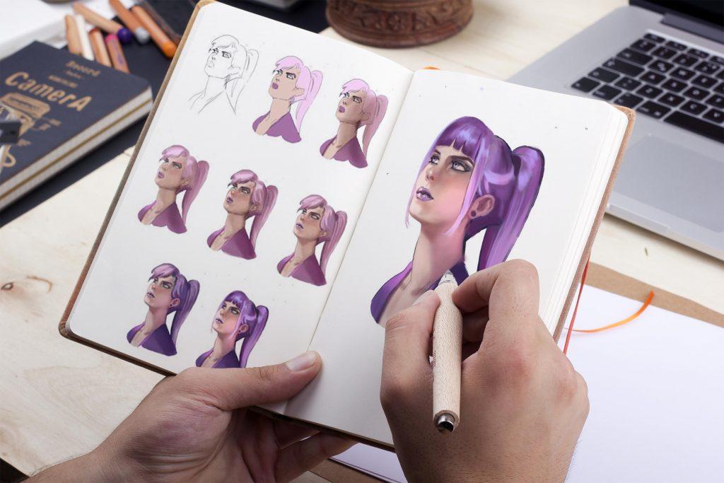 femme-illustration-1024x683