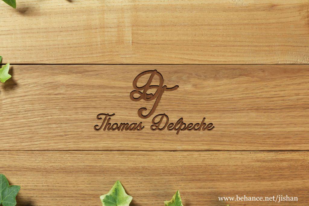 thomas-d-logo-1024x683