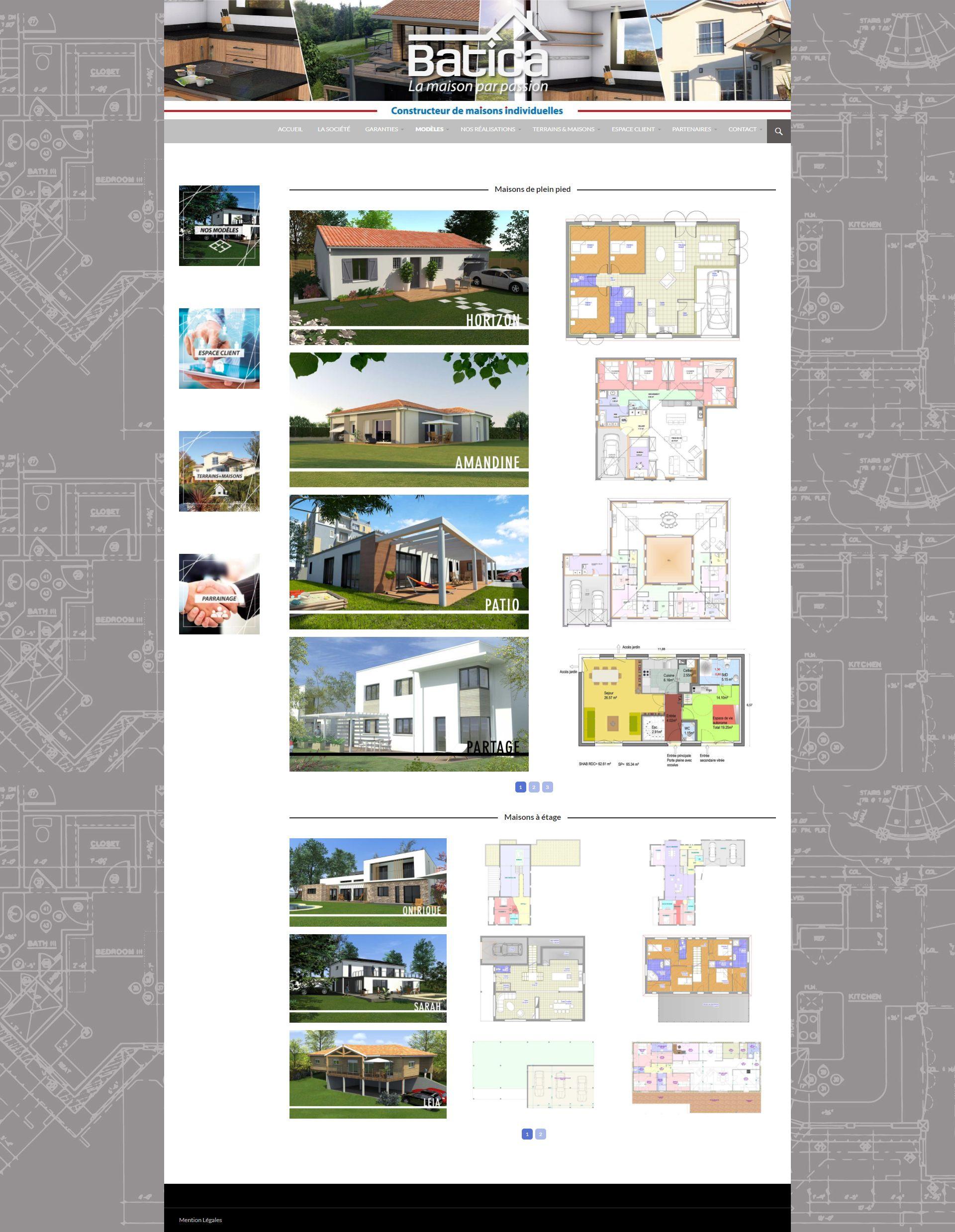 FireShot Pro Screen Capture #005 - 'nos modèles I BATICA I Constructeur de maisons individuelles' - www_batica33_fr_nos-modeles