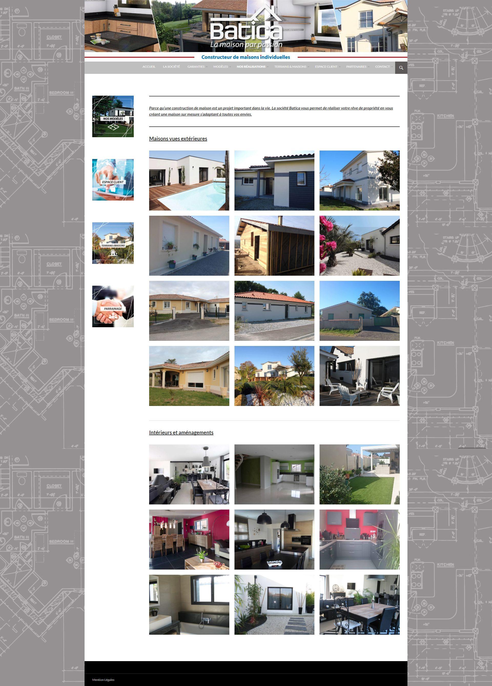 FireShot Pro Screen Capture #006 - 'nos réalisations I BATICA I Constructeur de maisons individuelles' - www_batica33_fr_nos-realisations