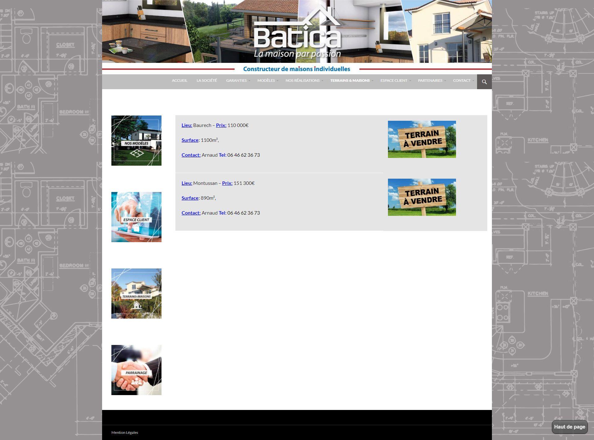 FireShot Pro Screen Capture #007 - 'Terrains I BATICA I Constructeur de maisons individuelles' - www_batica33_fr_terrains