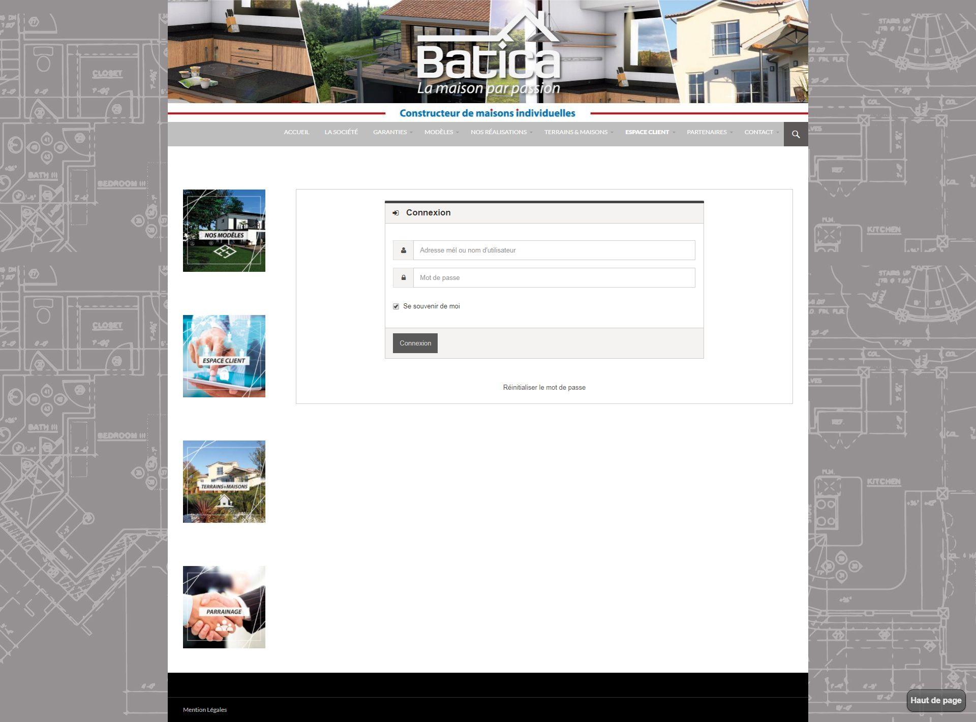 FireShot Pro Screen Capture #008 - 'Connexion I BA_' - www_batica33_fr_espace-client_connexion__redirect=www_batica33_fr_espace-client_tableau-de-bord