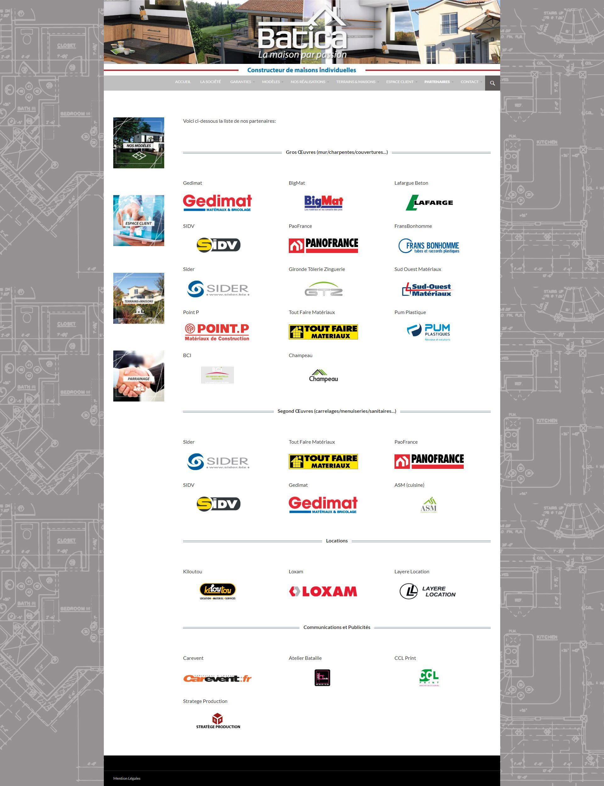 FireShot Pro Screen Capture #009 - 'Partenaires I BATICA I Constructeur de maisons individuelles' - www_batica33_fr_partenaires